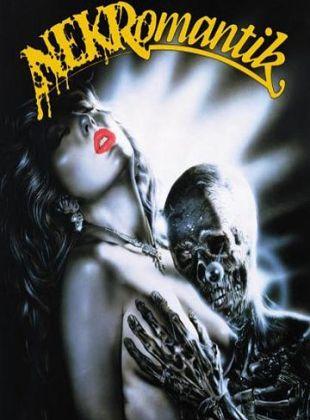 nekromantik-poster-18